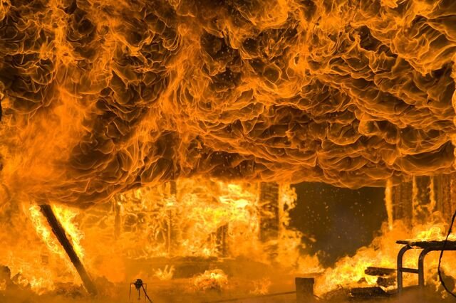 File:Flashoverfire.jpg