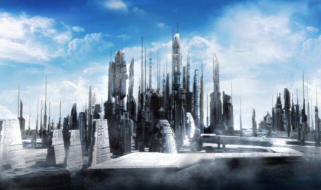 File:Futuristic World Neo.jpg