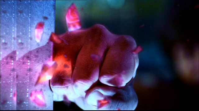 File:Red K Smallville.jpg
