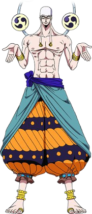 File:ENEL6.png