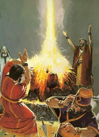 File:Elijah-Prophet.jpg