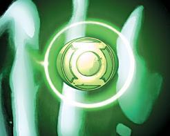 File:Green Lantern Ring.jpg