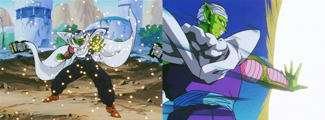 File:Piccolo's Bakurikimaha.png