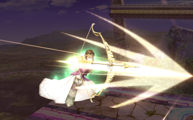 File:Light Arrow Final Smash.png