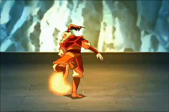 File:Zuko kick.png