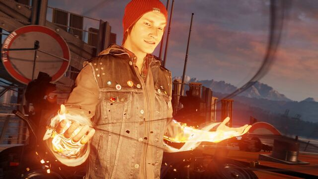 File:Delsin Row inFAMOUS Second Son Smoke.jpg