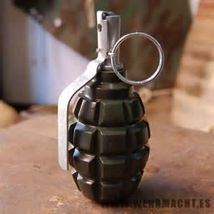 File:F1 grenade.jpg