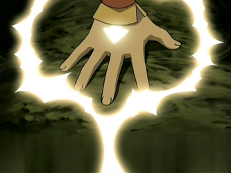 File:Aang Chi Connection.png