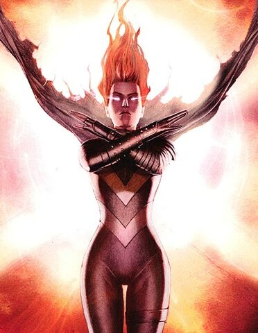 File:Hope Summers (Earth-616) on X-Force Vol 3 28.jpg
