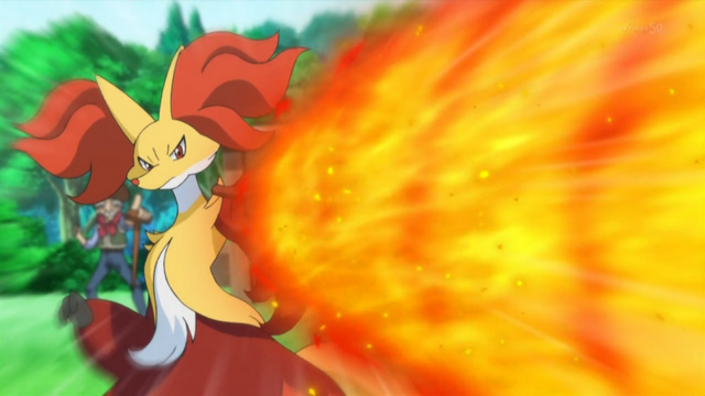 File:800px-Wylie Delphox Flamethrower.png