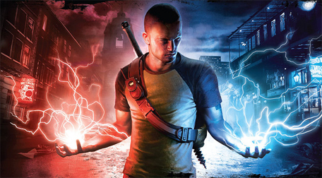 File:Cole Infamous 2.jpg