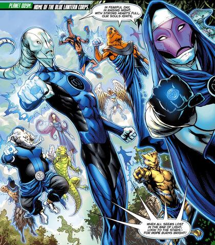 File:NG-9-Blue Lantern's Oath.jpg