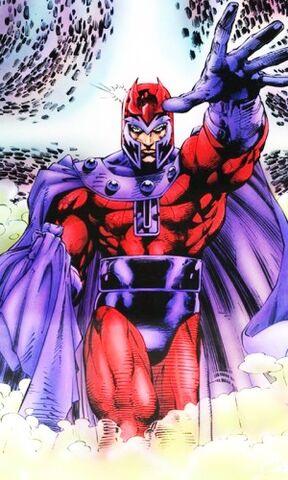 File:300px-Magneto.jpg