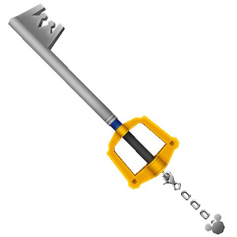 File:Keyblade.png