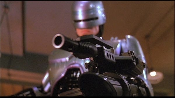File:RoboCop3 011.jpg