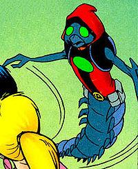 File:200px-Gates (comics).jpg