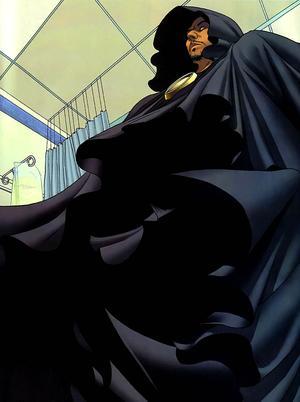 File:Cloak 001.jpg