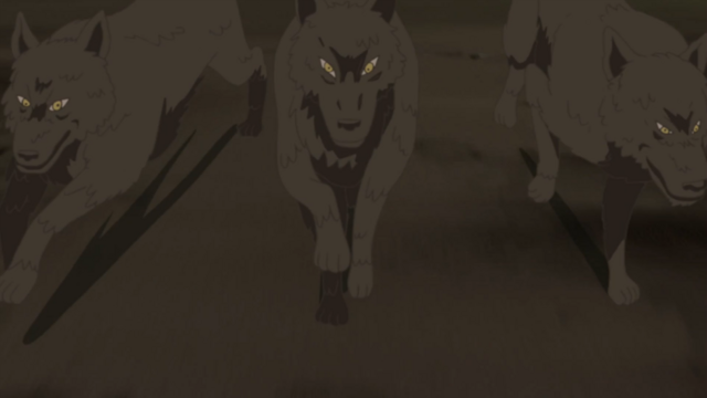 File:Mud wolves.png