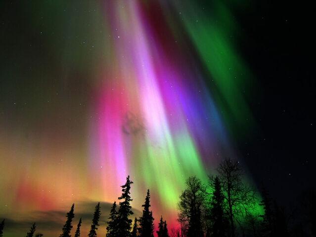 File:Colorful-Aurora-Borealis-in-Finland.jpg