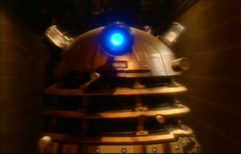 File:Dalek shield.jpg