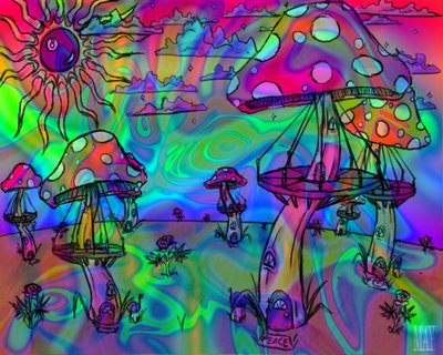 File:Psychedelic Mushrooms.jpg