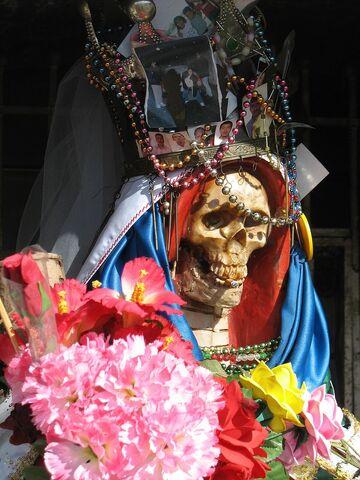 File:Santa Muerte.jpg