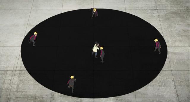 File:Shikadai Expands his Shadow.png