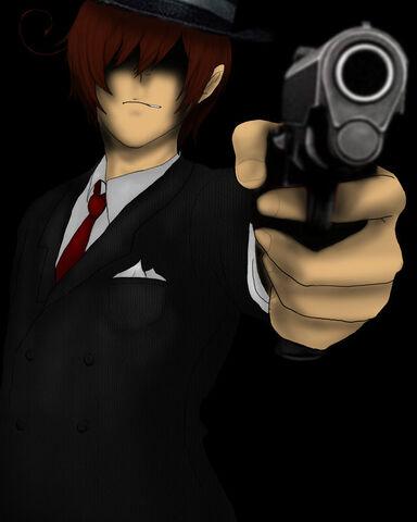 File:Mafia Lovino by pikafan124.jpg
