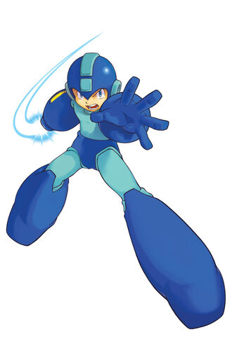 File:Mega-man-cartoon.jpg