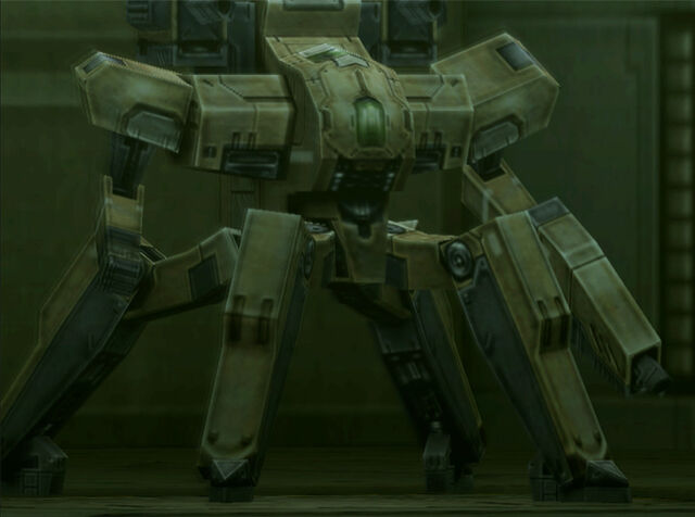 File:Armored Core - Crest MT Unit.jpg
