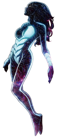 File:Carina Tivan (Earth-616) Mighty Avengers Vol 1 35.png