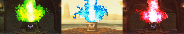 File:Sacred Flames.png