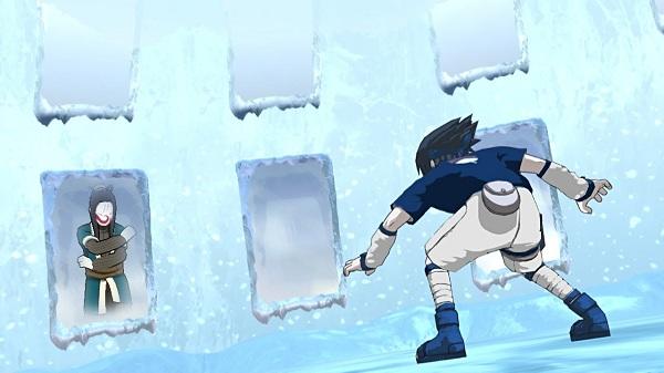 File:NARUTO RoaN X360 Haku Ice Mirror.jpg