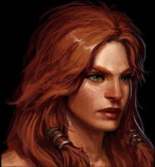 File:Barbarian-female.jpg
