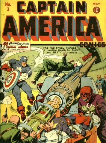 File:CaptAmerica3.jpg
