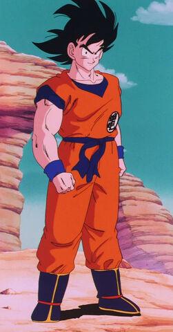 File:Goku DBZ.jpg