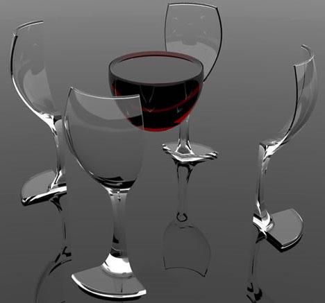 File:Creative-impossible-glassware-design.jpg