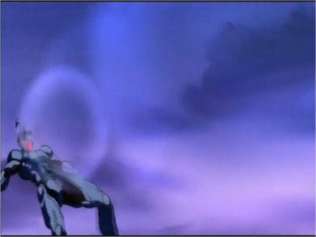 File:Sonic emitter.jpg
