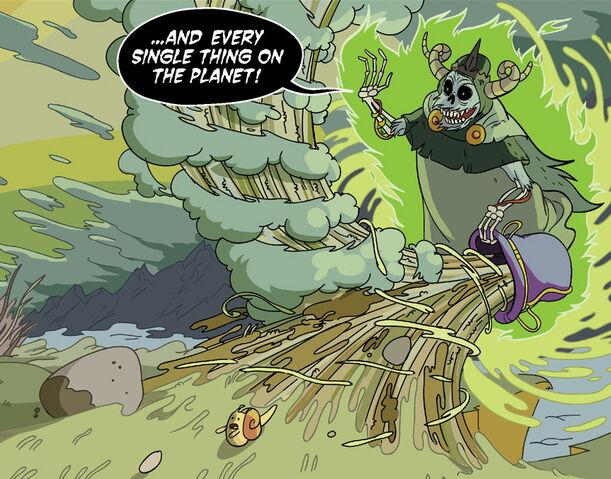 File:AdventureTime Lich taking the World.jpg