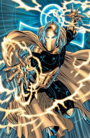 File:Doctor fate.jpg