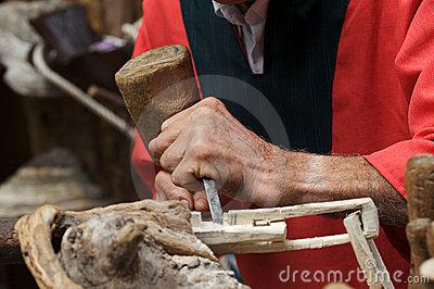 File:Wood-craftsman.jpg