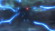 800px-Zekrom anime