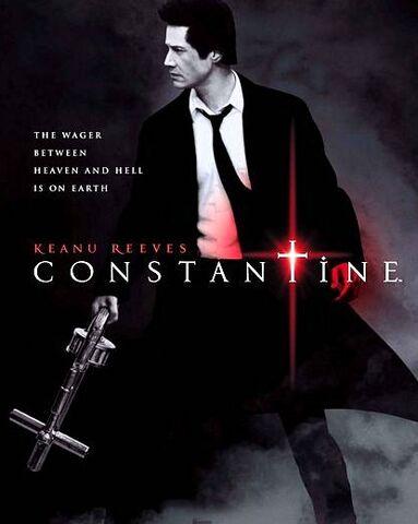 File:Constantine.jpg