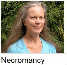 File:Necromancy12.jpg