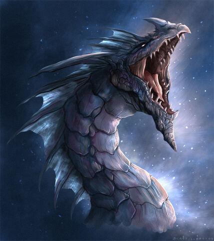 File:Time Dragon.jpg