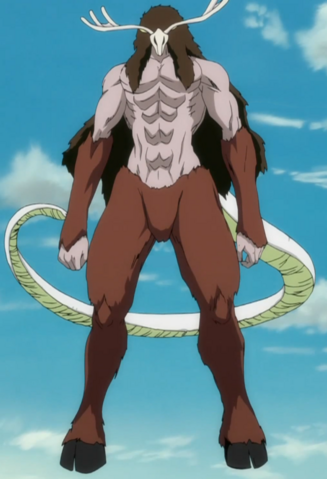 File:Ayon (Bleach).png