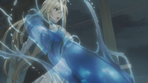 Water Sword Tsukiumi.jpg