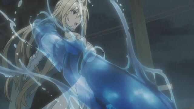 File:Water Sword Tsukiumi.jpg