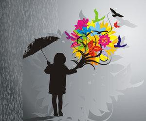 File:Affinity for the rain.jpg