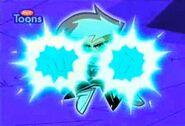 Danny ice ray (2)